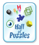 Hall of Puzzles