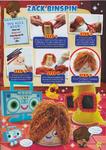 Magazine issue 46 p13