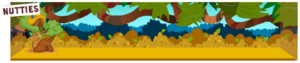 Nutties zoo background full