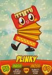 TC Plinky series 2