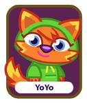 Yoyo US 1