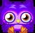 Prof. Purplex