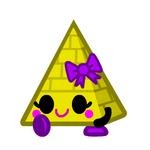 Cleo 1