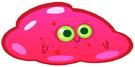 Glob4