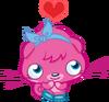 JellyChatPoppet5