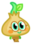 Truffle3