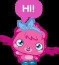 JellyChatPoppet7