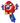 Pepito Bird