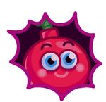 Cherryinhole