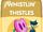 Whistlin' Thistles