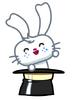 BunnyHat9