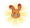 Katsuma Icon