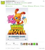 Movie Tweet 4