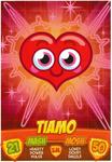 TC Tiamo series 2