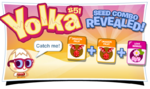 Yolka Seed Combo