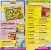 Moshling Zoo Official Game Guide p012-013