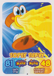 TC Topsy Turvy series 4