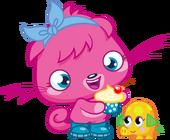 JellyChatPoppet13