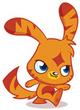 Katsuma character design 2