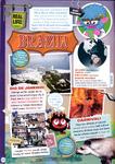 Magazine issue 5 p40