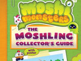The Moshling Collector's Guide