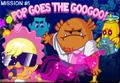 M-5.Pop Goes The Googoo