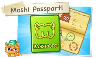 File:Moshi-passport.jpg
