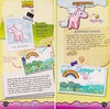 Moshling Zoo Official Game Guide p126-127
