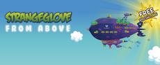Strangeglove From Above