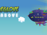 Season 1: Mission 3: Strangeglove From Above