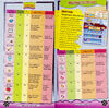 Moshling Zoo Official Game Guide p028-029