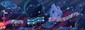 Pixel-dump MMonsters 02