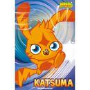 Katsuma hiya
