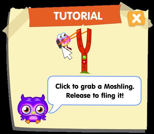 Zommers Moshi monsters cheatz: Moshling Boshling game *BUG