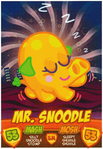 TC Mr. Snoodle series 2