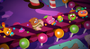 CandyCaves12