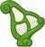 Harmony Harp