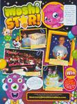 Magazine issue 43 p36