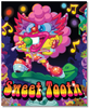 Sweet Tooth Album Poster