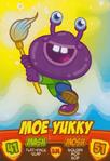 TC Moe Yukky series 2