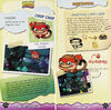 Moshling Zoo Official Game Guide p116-117