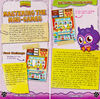 Moshling Zoo Official Game Guide p174-175