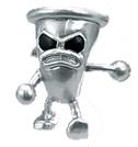 Oompah Robotling Figure