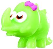 File:Doris figure scream green.png