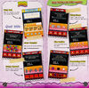 Moshling Zoo Official Game Guide p184-185