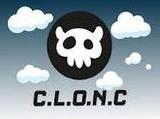 C.L.O.N.C.