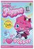 I Heart Poppet Poster