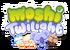 Moshi Twilight Logo