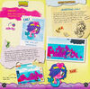 Moshling Zoo Official Game Guide p078-079
