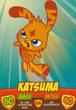 TC Katsuma series 2